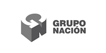 gruponacion